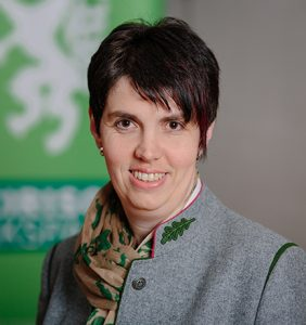 Rosemarie Ederer