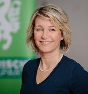 Margit Gottmann