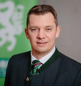 Christian Kahr