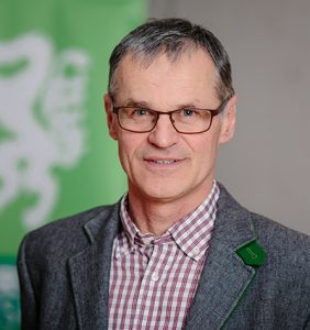 Josef Tändl