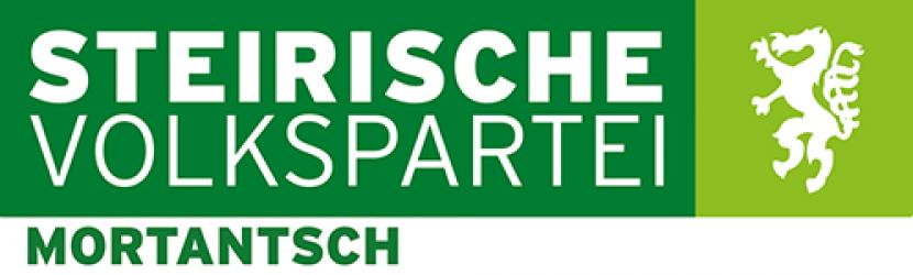 VP Mortantsch