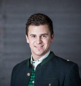 Florian Hutter