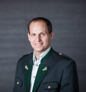 Andreas Schellnegger