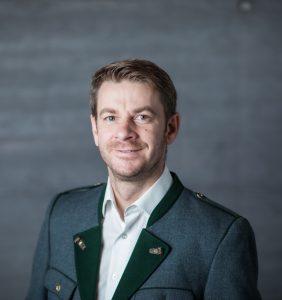 Ing. Christian Rauter