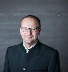 Josef Wünscher